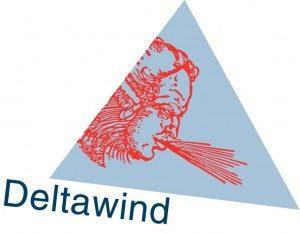 Logo-Deltawind2-300x233