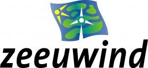 Logo-Zeeuwind1-300x138