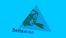 Lid worden van Zeeuwind of Deltawind?