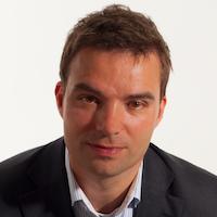 Alex Brouwer