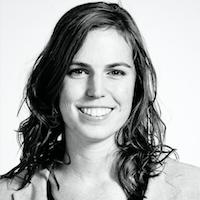 Ilse van Veghel