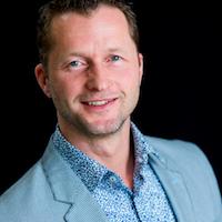 Erik Houtepen